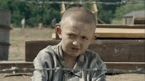 Pyjama Kid Meme - the boy in the striped pajamas i m a jew men s theater room