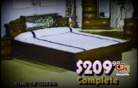 whatever happened to the water bed u2013 st george news