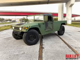 1973 jeep commando for sale cars archives bullet motorsports
