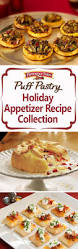 50 best holiday recipes images on pinterest puff pastries puff