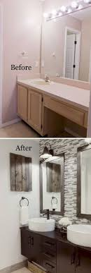 bathroom ideas on a budget bathroom renovations budget tips budgeting budget bathroom and