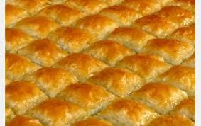 cours cuisine libanaise donne cours de cuisine libanaise plats à emporter par elise06