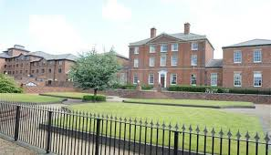 House With A Moat Hotels In Stoke On Trent Best Western Plus Stoke On Trent Moat House