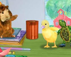 pets games free pets games cartoongames org