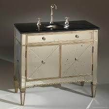 bathroom cabinet suppliers bathroom vanity w antique mirror panel china bathroom