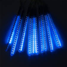 compare prices on led shower curtain online shopping buy low