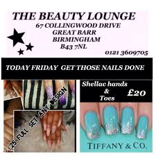 the beauty lounge collingwood home facebook