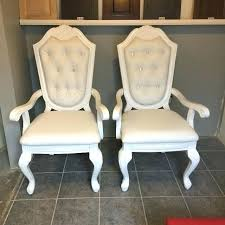 baby shower chair rental nj baby shower chair for sale baby shower chair for sale 7 to