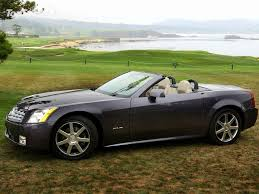 cadillac xlr review cadillac 2004 cadillac xlr review 19s 20s car and autos all