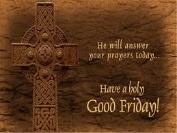 good friday good friday wallpaper images bible passages get