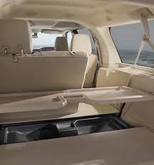 Lincoln Navigator 2015 Interior 2017 Lincoln Navigator Photo Gallery Lincoln Motor Company