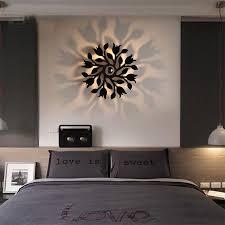 Wall Light For Bedroom Wall Lamp E Restroom Bathroom Bedroom - Bedroom laser lights