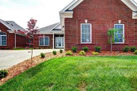 Louisville Ky Patio Homes Patio Homes For Sale Louisville Ky Updated Every 15 Minutes