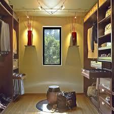 closet makeovers behind closet doors 4 closet makeovers diy