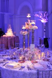 wedding planner miami miami wedding planners feature south florida s tbt
