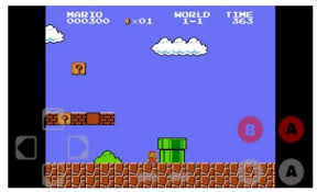 mario for android apk mario bros apk for android lollipop updated