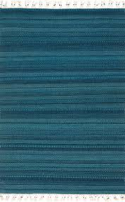 Turquoise Area Rug Mikey Ik 01 Turquoise Area Rug Magnolia Home By Joanna Gaines