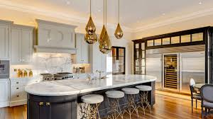 Bespoke Kitchen Designs by Bespoke Kitchens U0026 Interiors In The Cotswolds Closa Bespoke
