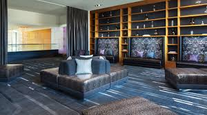 Home Design Dallas Room Meeting Rooms Dallas Best Home Design Best With Meeting