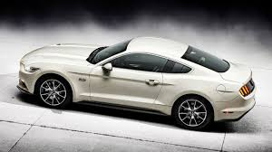 how much is a 2015 ford mustang 2015 ford mustang ecoboost costs 25 995 gt starts at 32 925