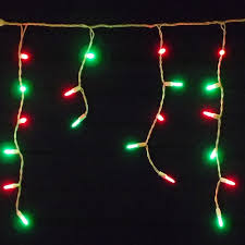 red and green led christmas lights red and green led christmas lights christmas decor inspirations