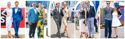 the top 10 best blogs on men u0027s style tips