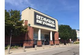Bed Bath And Beyond Sales Ad 17 Major Retailers That Price Match Competitors The Krazy Coupon