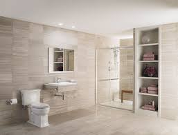 inspirational bathroom shower designs angie u0027s list