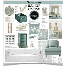 i love all things diy u0026 home decor seaside living pinterest