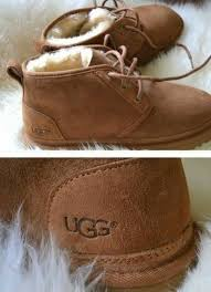 cheapest womens ugg boots uncategorised 348 best womens fashion images on accessories womens