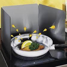 anti eclaboussure cuisine ecran anti projections à commander en ligne