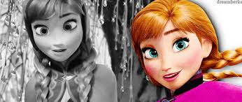 frozen images princess anna wallpaper and background photos 36185965