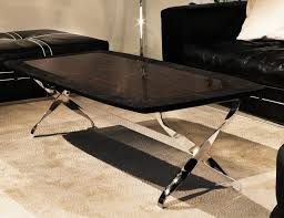nella vetrina gran tour ipe cavalli spider luxury italian coffee table