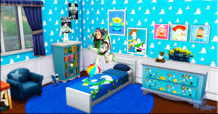 The Best Bedroom Furniture Toy Story Bedroom Furniture Photos And Video Wylielauderhouse Com