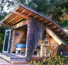design gartenhaus gartenhaus ideen mit charmantem und stilvollem design