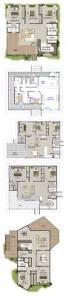 Yurt Floor Plan by House Floor Plans For Kit Homes