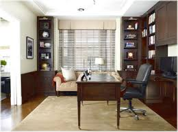 office design ideas for small business small business office