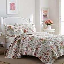 Laura Ashley Twin Comforter Sets Laura Ashley Comforters U0026 Bedding Sets For Bed U0026 Bath Jcpenney