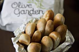 Olive Garden In Little Rock by How A Hedge Fund Saved Olive Garden By Making Its Breadsticks