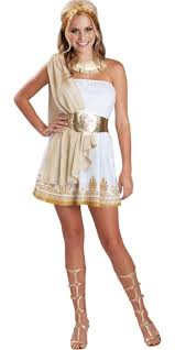 Halloween Costumes Teen Girls 25 Halloween Costumes Party Ideas
