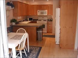 Jcpenney Kitchen Kitchen Bathroom Rug Sets Kohl U0027s Rugs 5x7 Amazon Bathroom Rugs