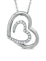 s day jewelry online coupon codes s day jewelry discounts at