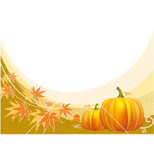free thanksgiving clip borders clip library