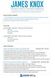 current resume trends resume trends 2015 current resume exles 2015 resume