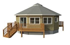 Floor Plan Examples For Homes Floorplan Example 746 Sqft Deltec Homes