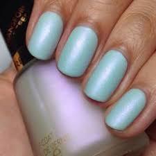 revlon nail polish girly my nail polish collection pinterest