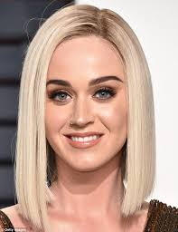katy perry and kristen stewart u0027s super shot haircuts daily mail