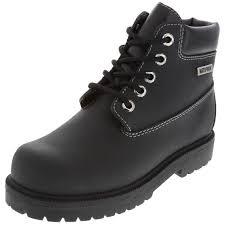 womens hiking boots payless smartfit boys waterproof boot payless