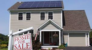 does solar increase home value in vt find out exactly how much