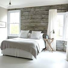 accent walls in bedroom shiplap accent wall in bedroom wood plank accent wall shiplap accent